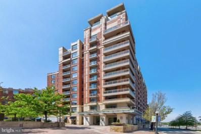 3600 S Glebe Road UNIT 622W, Arlington, VA 22202 - #: VAAR180688