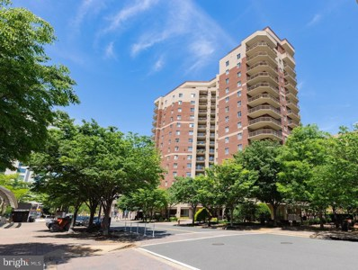 901 N Monroe Street UNIT PH01, Arlington, VA 22201 - #: VAAR181144
