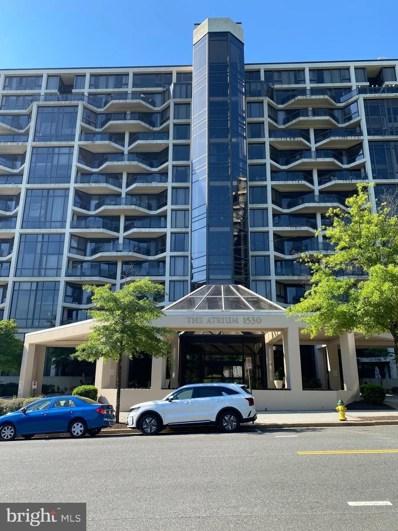 1530 Key Boulevard UNIT 426, Arlington, VA 22209 - #: VAAR181800