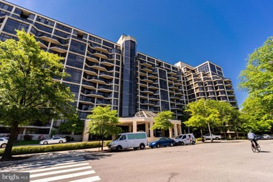 1530 Key Boulevard UNIT 1325, Arlington, VA 22209 - #: VAAR181892