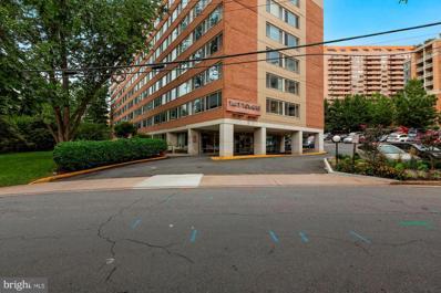 1210 N Taft Street UNIT 912, Arlington, VA 22201 - #: VAAR181950
