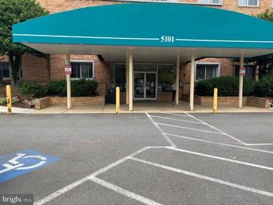 5101 8TH Road S UNIT 102, Arlington, VA 22204 - #: VAAR182140