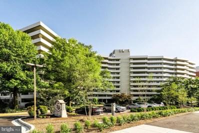 5300 Columbia Pike UNIT 208, Arlington, VA 22204 - #: VAAR182602
