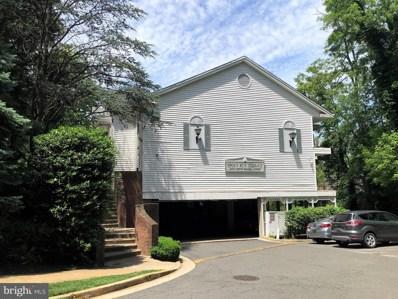 2050 N Calvert Street UNIT 104, Arlington, VA 22201 - #: VAAR182766