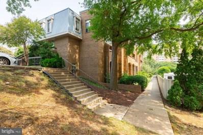 1761 S Hayes Street UNIT 1, Arlington, VA 22202 - #: VAAR183538