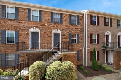 935 S Rolfe Street UNIT 2, Arlington, VA 22204 - #: VAAR183548