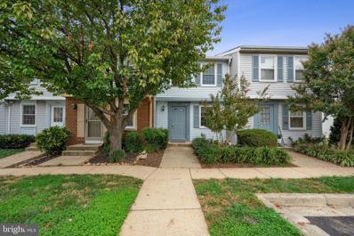 2836 S Meade Street, Arlington, VA 22206 - #: VAAR2000421