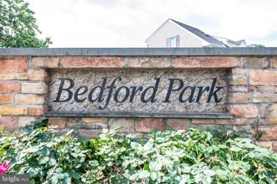 108 N Bedford Street UNIT B, Arlington, VA 22201 - MLS#: VAAR2000564