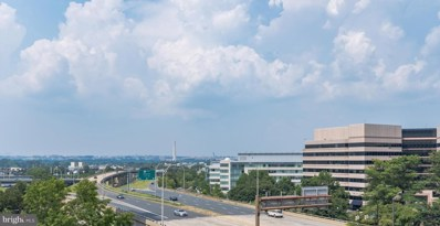 1211 S Eads Street UNIT 608, Arlington, VA 22202 - #: VAAR2001366