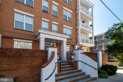 1423 N Rhodes Street UNIT 202, Arlington, VA 22209 - #: VAAR2002292