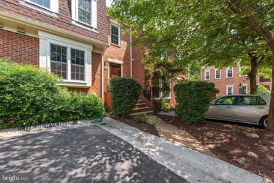 5 S Montague Street, Arlington, VA 22204 - #: VAAR2002804
