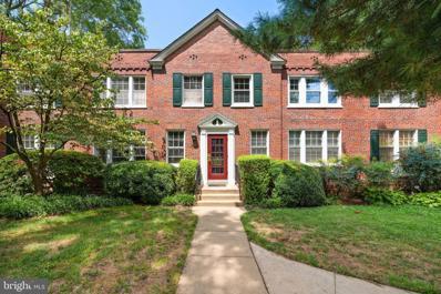 2011 Key Boulevard UNIT 594, Arlington, VA 22201 - #: VAAR2002896