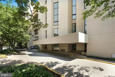 1101 S Arlington Ridge Road UNIT 406, Arlington, VA 22202 - #: VAAR2003222
