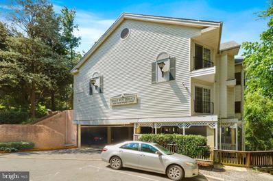 2050 N Calvert Street UNIT 104, Arlington, VA 22201 - #: VAAR2004118