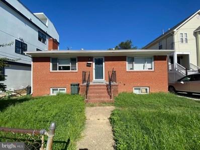 1004 S Queen Street, Arlington, VA 22204 - #: VAAR2004786