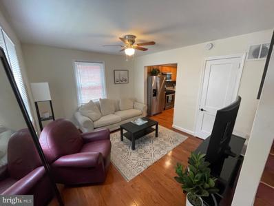 2146 S Pollard Street, Arlington, VA 22204 - #: VAAR2005860