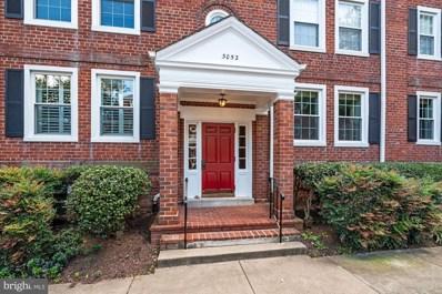 3052 S Buchanan Street UNIT A2, Arlington, VA 22206 - #: VAAR2006128