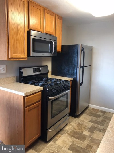 4600 Duke Street UNIT 1025, Alexandria, VA 22304 - #: VAAX100035
