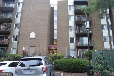 60 Van Dorn Street UNIT 316, Alexandria, VA 22304 - MLS#: VAAX100064