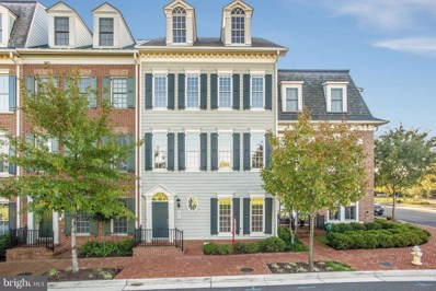 1874 Carpenter Road, Alexandria, VA 22314 - MLS#: VAAX100094