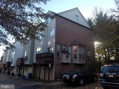 6013 Riddle Walk, Alexandria, VA 22312 - MLS#: VAAX100278