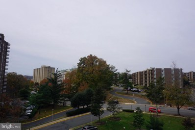250 S Reynolds Street UNIT 506, Alexandria, VA 22304 - #: VAAX100784