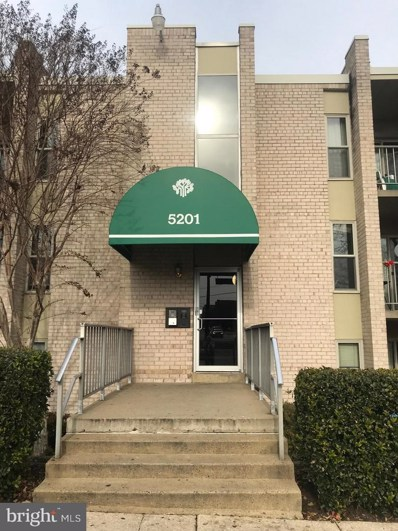5201 Duke Street UNIT 401, Alexandria, VA 22304 - #: VAAX155798