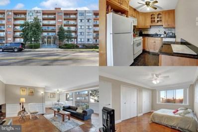 401 N Armistead Street UNIT 204, Alexandria, VA 22312 - MLS#: VAAX157826