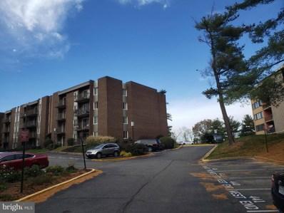 60 S Van Dorn Street UNIT 214, Alexandria, VA 22304 - #: VAAX163508