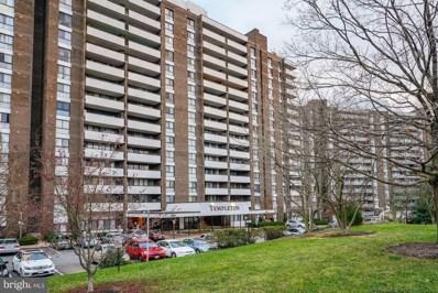 250 S Reynolds Street UNIT 1104, Alexandria, VA 22304 - #: VAAX163544