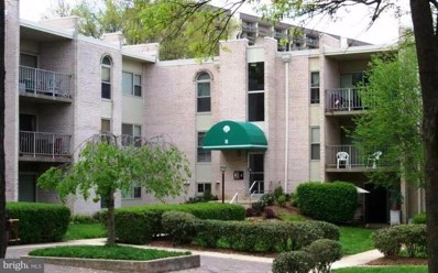 8 Canterbury Square UNIT 302, Alexandria, VA 22304 - MLS#: VAAX192994