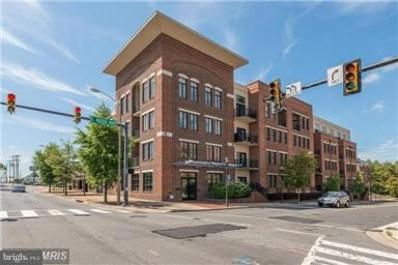 181 E Reed Avenue UNIT 204, Alexandria, VA 22305 - #: VAAX193222