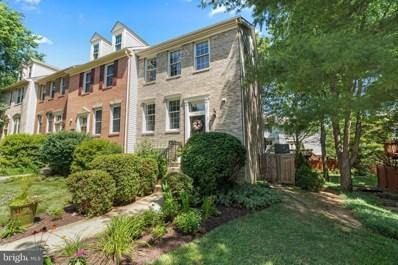 1229 Quaker Hill Drive, Alexandria, VA 22314 - #: VAAX2000804