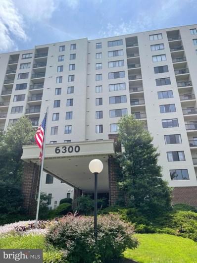 6300 Stevenson Avenue UNIT 112, Alexandria, VA 22304 - #: VAAX2001236