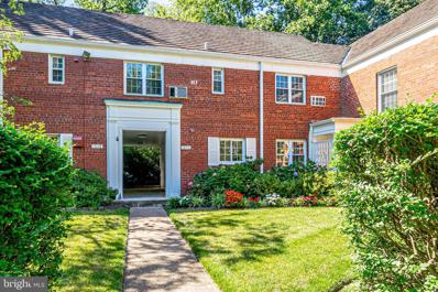 1650 Fitzgerald Lane, Alexandria, VA 22302 - #: VAAX2001296