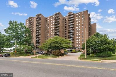 200 Pickett Street UNIT 1013, Alexandria, VA 22304 - #: VAAX2001530