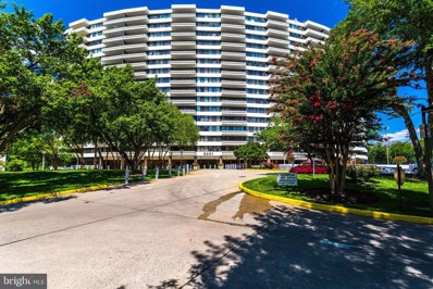 6301 Stevenson Avenue UNIT 212, Alexandria, VA 22304 - #: VAAX2001800