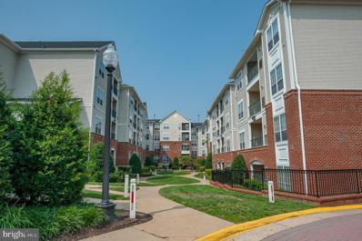 4850 Eisenhower Avenue UNIT 418, Alexandria, VA 22304 - #: VAAX2002356