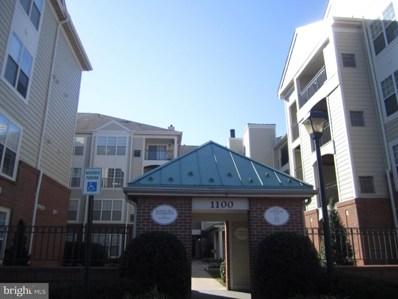 1100 Quaker Hill Drive UNIT 305, Alexandria, VA 22314 - #: VAAX2002406