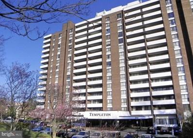 250 S Reynolds Street UNIT 703, Alexandria, VA 22304 - #: VAAX2002444