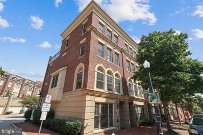 1865 Ballenger Avenue, Alexandria, VA 22314 - MLS#: VAAX2002870