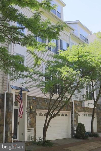 5054 Minda Court, Alexandria, VA 22304 - #: VAAX2003142