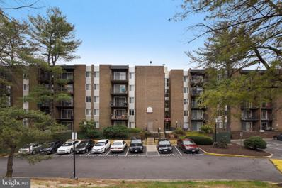 60 S Van Dorn Street UNIT 103, Alexandria, VA 22304 - #: VAAX2003238
