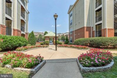 1100 Quaker Hill Drive UNIT 309, Alexandria, VA 22314 - #: VAAX2003516