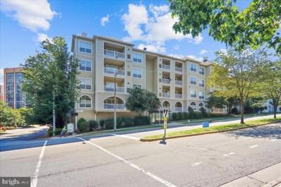 4551 Strutfield Lane UNIT 4433, Alexandria, VA 22311 - #: VAAX2003848
