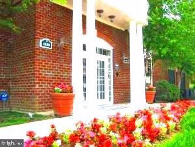 4862 Eisenhower Avenue UNIT 263, Alexandria, VA 22304 - #: VAAX226308