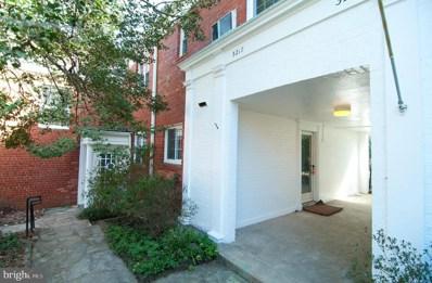 3217 Martha Custis Drive, Alexandria, VA 22302 - #: VAAX226362