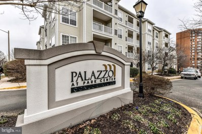 4551 Strutfield Lane UNIT 4116, Alexandria, VA 22311 - #: VAAX226368