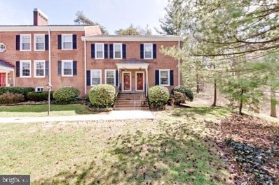 4914 28TH Street S, Arlington, VA 22206 - #: VAAX226454