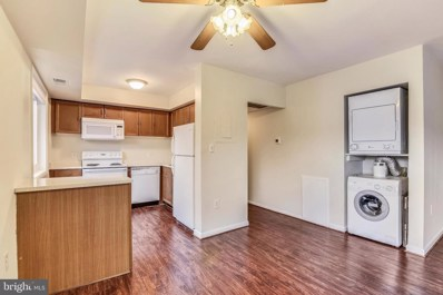 3310 S 28TH Street UNIT 401, Alexandria, VA 22302 - #: VAAX226554